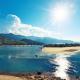 Huế – Vịnh Lăng Cô – điểm du lịch lý tưởng cho hè 2018