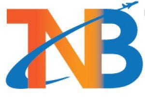 TNB Travel – Đơn vị cung cấp tour du lịch, đặt phòng khách sạn uy tín