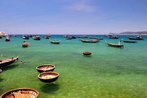 Du lịch Cù Lao Chàm – Hội An