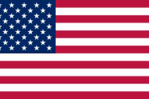 Dịch vụ làm Visa Mỹ