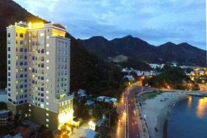 Tri Giao Hotel – Nha Trang
