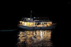 Đảo Hòn Thơm Phú Quốc – Địa danh làm mê mẩn lòng người khách du lịch Phú Quốc