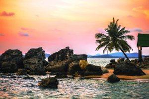 Khám phá những điểm đến lý tưởng cho chuyến du lịch Phú Quốc