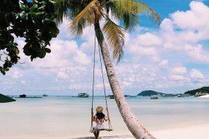 Nên đi du lịch Phú Quốc vào mùa nào là đẹp và lý tưởng nhất?
