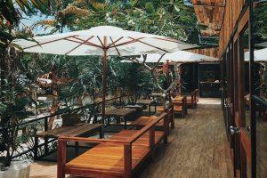 Những Homestay Phú Quốc chất lượng và giá rẻ cho khách du lịch Phú Quốc