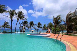 Tour Côn Đảo – 2 Ngày 1 Đêm