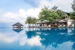 Top 3 resort 4 sao có view cực đẹp cho chuyến du lịch Phú Quốc