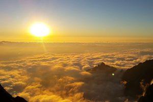 5 điều quan trọng khi chinh phục Fanxipan